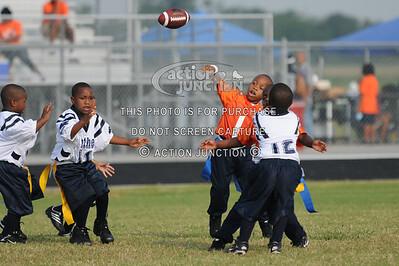 Broncos vs Panthers 043