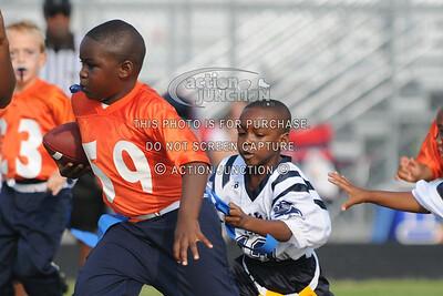 Broncos vs Panthers 052