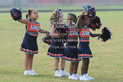 Broncos vs Panthers 012