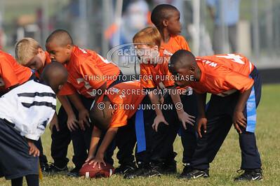 Broncos vs Panthers 069