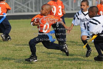 Broncos vs Panthers 061
