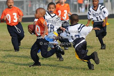 Broncos vs Panthers 060