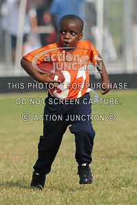 Broncos vs Panthers 074