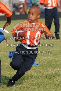 Broncos vs Panthers 063