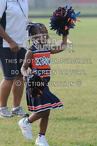 Broncos vs Panthers 009