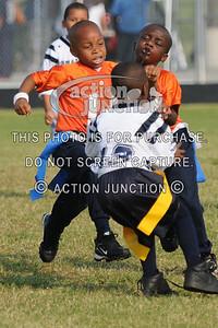 Broncos vs Panthers 075
