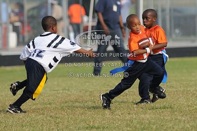 Broncos vs Panthers 055