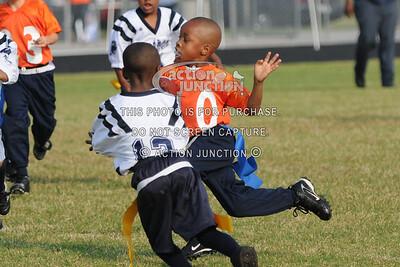 Broncos vs Panthers 059