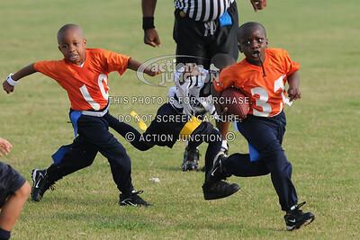 Broncos vs Panthers 025
