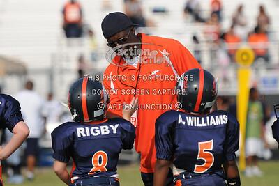 Broncos vs Panthers 086