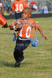 Broncos vs Panthers 062