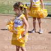 Football - 10U -  Oakdale 092516 057