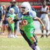 Football - 10U -  Oakdale 092516 021