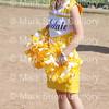 Football - 10U -  Oakdale 092516 061