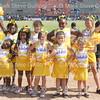 Football - 10U -  Oakdale 092516 075