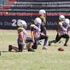 Football - 10U -  Oakdale 092516 007