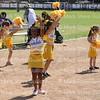 Football - 10U -  Oakdale 092516 055