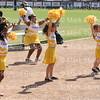 Football - 10U -  Oakdale 092516 053