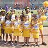 Football - 10U -  Oakdale 092516 073