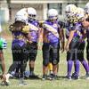 Football - 10U -  Oakdale 092516 043