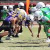 Football - 10U -  Oakdale 092516 015