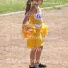 Football - 10U -  Oakdale 092516 051