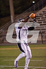 CHantilly at Westfield 11-16-12-2616