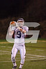 CHantilly at Westfield 11-16-12-2655