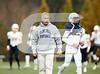 Collegiate v. Flint Hill<br /> Varsity Football