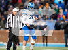 VHSL Class 5 and 6 Football Championships