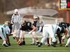 South Lakes v. Westfield<br /> Varsity Football<br /> VHSL Class 6 Region D Championship