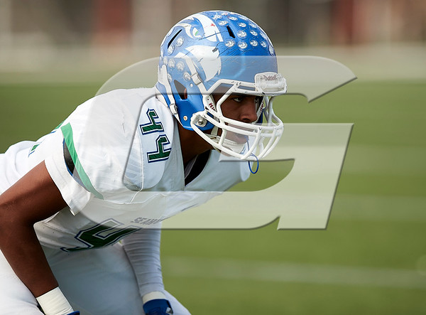 South Lakes v. Westfield / Photos by: Fred Ingham / Gameday