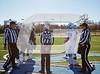 Tuscarora v. Stone Bridge<br /> Varsity Football<br /> VHSL Class 5 Region C Championship