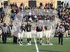 Woodbridge v. Westfield<br /> Varsity Football<br /> VHSL 6A Semi-final