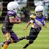 Football - 8U - La Tigers v Oakdale 091116 022