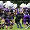 Football - 8U - La Tigers v Oakdale 091116 020