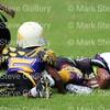 Football - 8U - La Tigers v Oakdale 091116 026