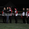 10-18-2013 BHS @ Springfield Shawnee 008