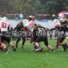 10-19-2013 Springfield Shawnee @ BHS JV 014