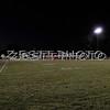 10-25-2013 Tecumseh @ BHS 018