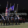 10-25-2013 Tecumseh @ BHS 016