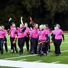 10-26-2016 Powder Puff Football SR vs FR 294
