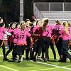 10-26-2016 Powder Puff Football SR vs FR 287