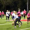 10-26-2016 Powder Puff Football SR vs FR 166