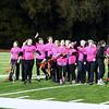 10-26-2016 Powder Puff Football SR vs FR 292
