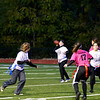 10-26-2016 Powder Puff Football SR vs SM 005
