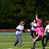 10-26-2016 Powder Puff Football SR vs SM 007