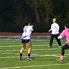 10-26-2016 Powder Puff Football SR vs SM 011