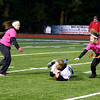 10-26-2016 Powder Puff Football SR vs SM 017