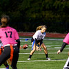 10-26-2016 Powder Puff Football SR vs SM 019